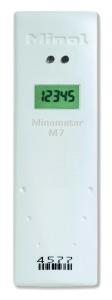 Minometer_M_7